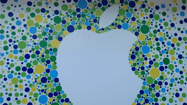 apple-store-brasil-599x336