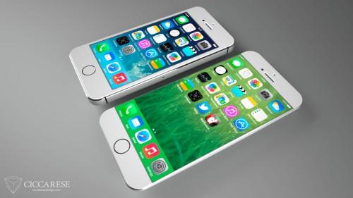 concep_iphone6_2