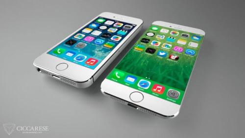 concep_iphone6_3