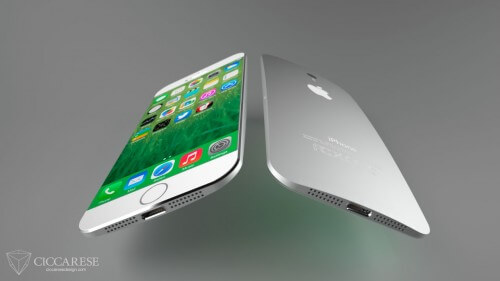 concep_iphone6_4
