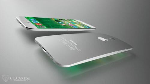 concep_iphone6_5