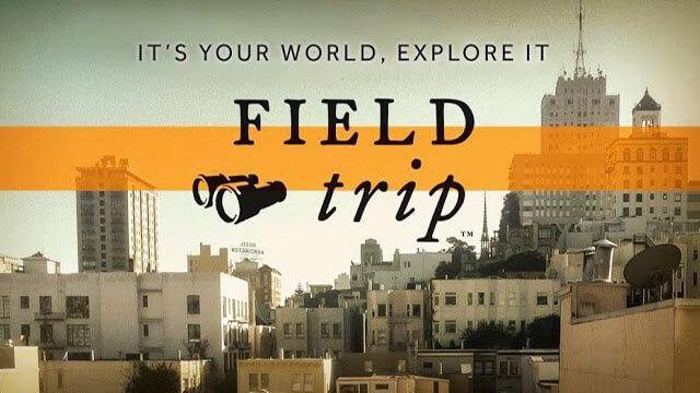 field-trip-ios