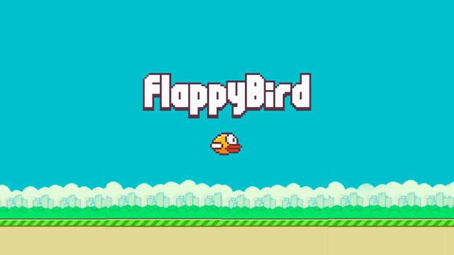 flappy-bird_iOS