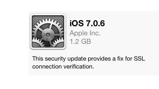 iOS-7-0-6