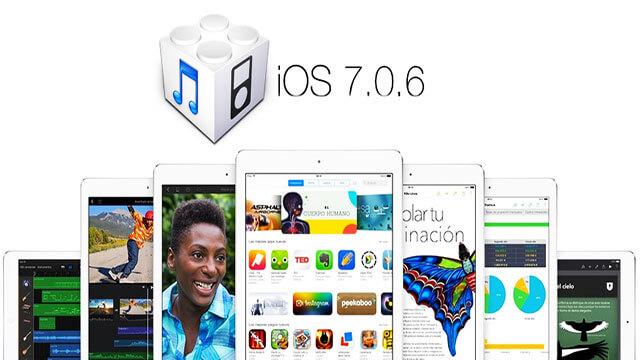 iOS-7-0-61