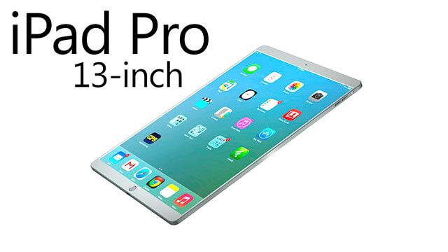iPad_Pro_13