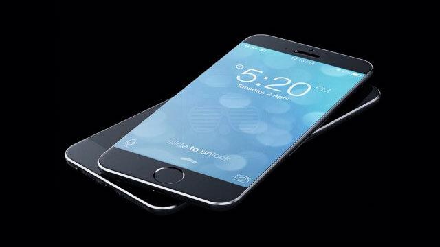 iPhone-5-6-pulgadas