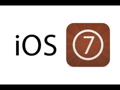 Icono de Cydia al Estilo iOS 7 Con iFile