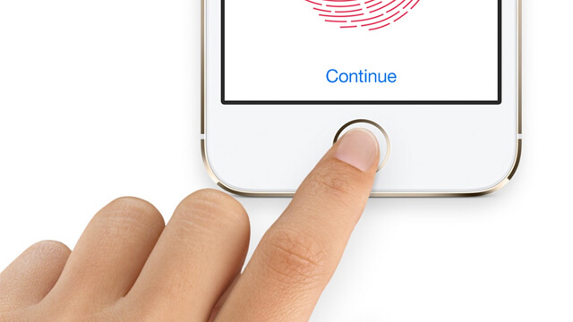 iphone-5s-touch-id
