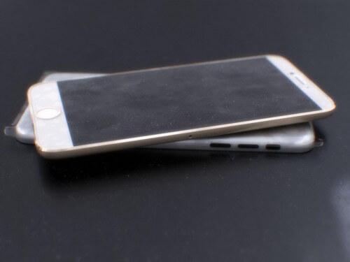 new_iphone6_3