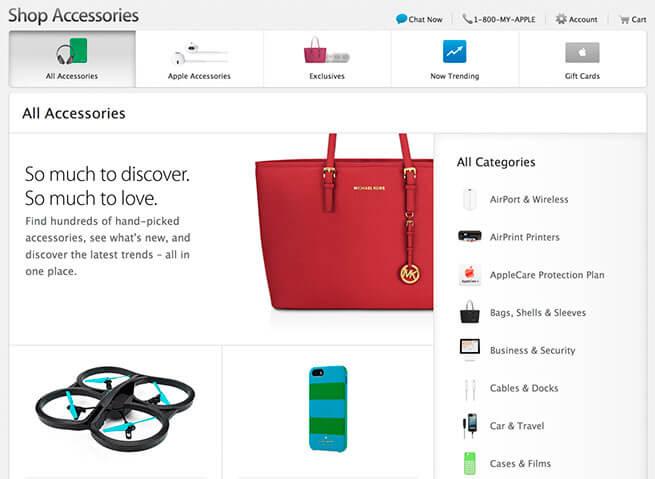 shop_accesories