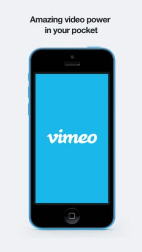 vimeo_!