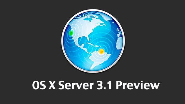 0SX_Server-3