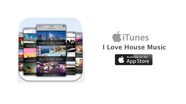 App-I-Love-House-Music