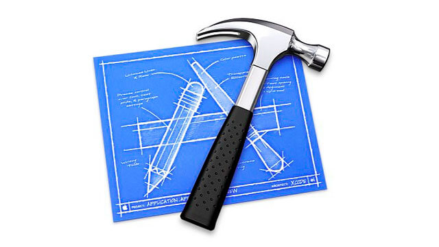 Download-Xcode-5-1