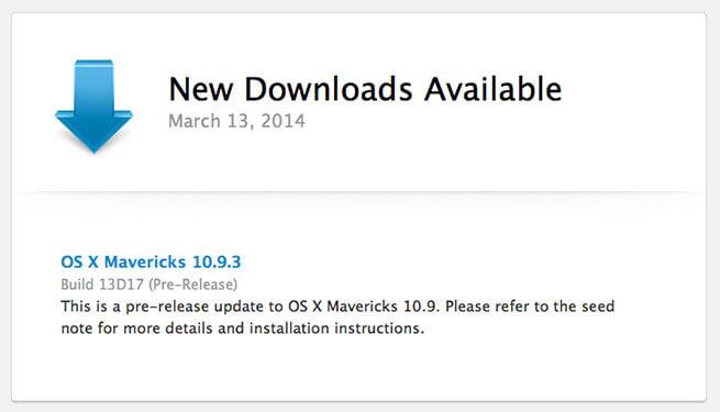 OS-X-10.9.3-Mavericks