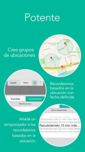 app_5