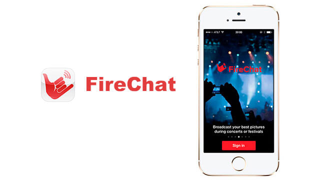 app_firechat