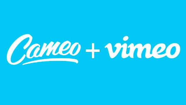 cameo_vimeo