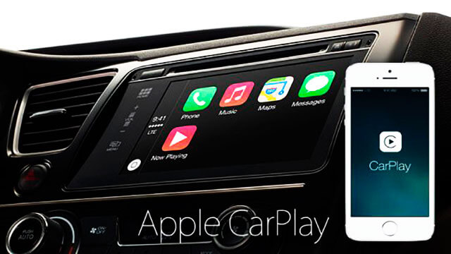 carplay_toyota