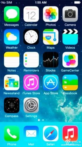 iOS8_1