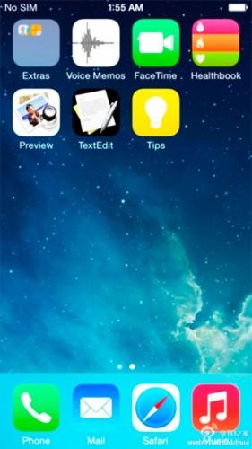 iOS8_2