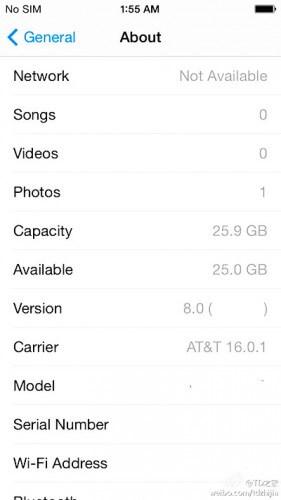 iOS8_3