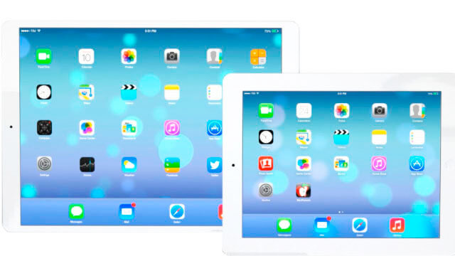 iPad-de-12-pulgadas_Apple