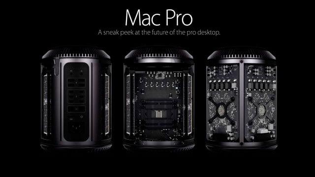 mac_pro_2013