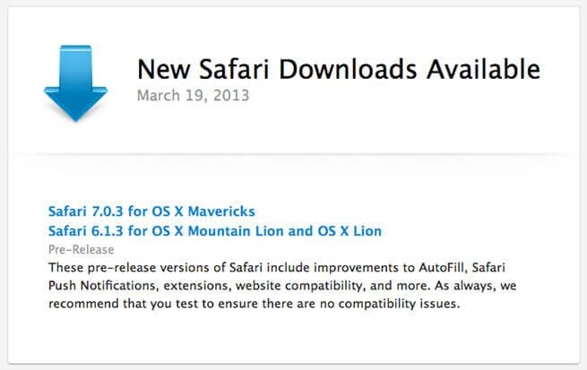 new_safari