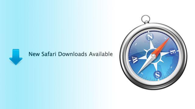 new_safari_mac