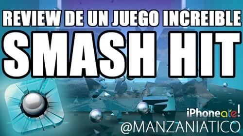 Smash_Hit