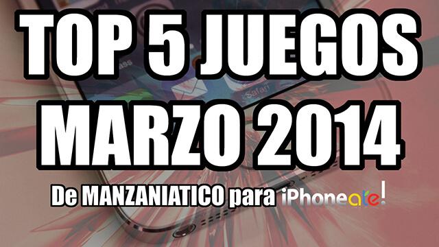 top5marzo14