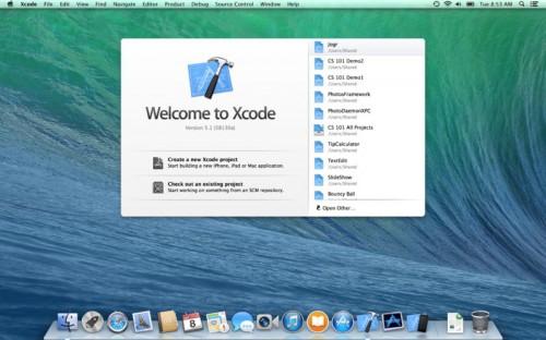 xcode5.1_1
