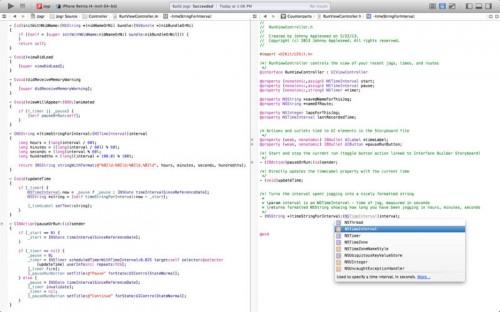 xcode5.1_4