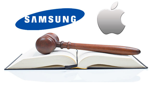 Juicio-Samsung-y-Apple