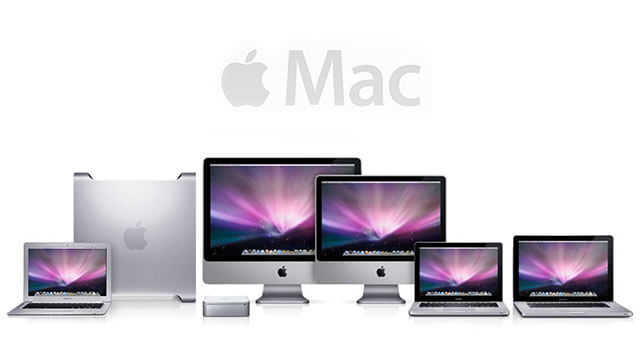 Mac-de-Apple