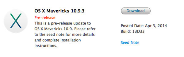 OS-X-10.9.3-Mavericks