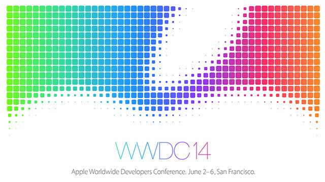 WWDC_2014