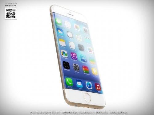 concept-iphone 6_1
