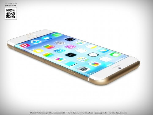 concept-iphone 6_2