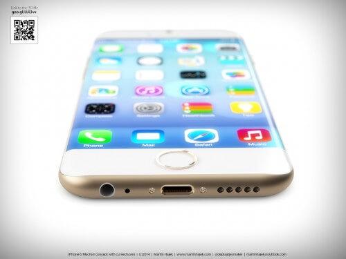 concept-iphone 6_3