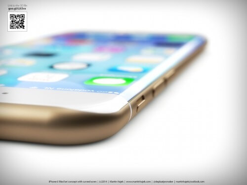 concept-iphone 6_4