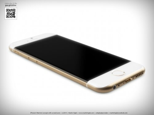 concept-iphone 6_5
