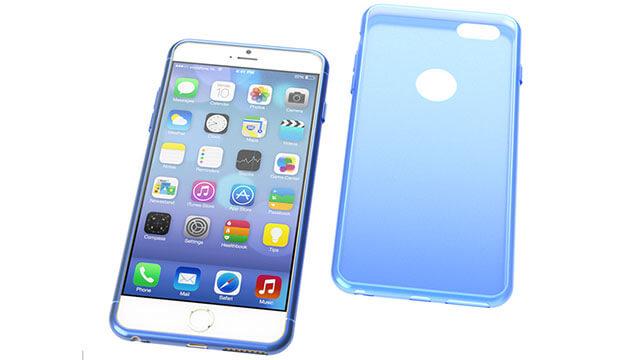 concept_iPhone-6