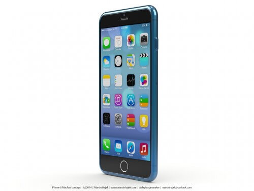 concept_iphone6_1