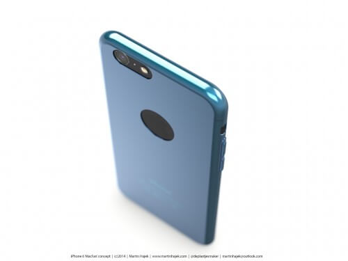 concept_iphone6_2