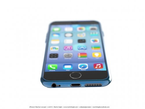 concept_iphone6_3