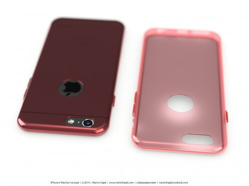 concept_iphone6_4
