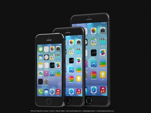 concept_iphone6_6